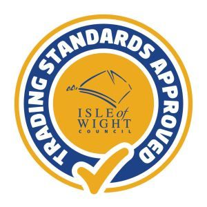 9755-IW-Council-trading-standards-logo-colour